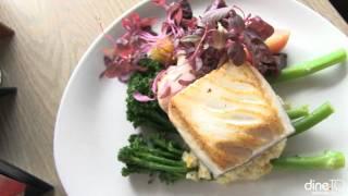 Dine.to: Against The Grain Toronto Restaurants