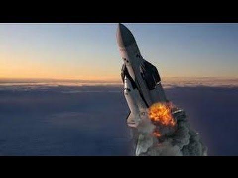 ТОП 10 Взрывов ракет на старте / TOP 10 Rocket Crashes.