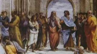 Ancient Mysteries - Atlantis, the Lost Civilization 1/5