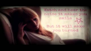 Lines ~ Lucy Rose [Lyrics]