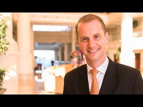"""One Ritz-Carlton Hotel Manager On Creating """"Guests for Life"""""""