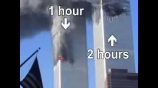 9/11 FACTS SHOCKING PROOF ILLUMINATI NWO EXPOSED SEPTEMBER 11th