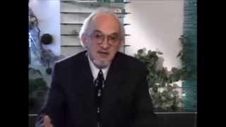 Профессор Дадали, О БАДах, витаминах и иммунитете(, 2013-07-09T18:01:41.000Z)
