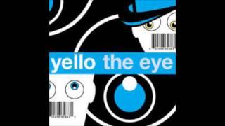 YELLO-- Planet Dada-- (Flamboyant).