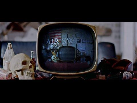 AIR SWELL OFFICIAL MUSIC VIDEO『デイドリーマーズバラッド』