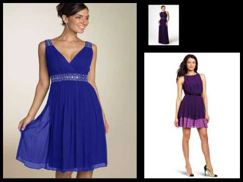 7778ed2dc06 Dresses For Weddings