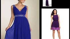 Dresses For Weddings | Guest Of Wedding Dresses | Cocktail Dresses To Wear