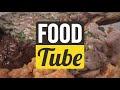 Italian Roast Leg of Lamb   Jamie Oliver