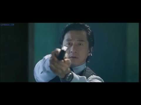 Film Seru Jackie Chan - SUB INDONESIA Mp3
