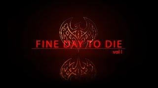 Satyricon - A Fine Day To Die