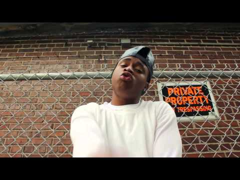 R1A Phlame x Grindin (Official Video) Shot By: Sky High Productions