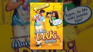 Mumbai Delhi Mumbai Thumb