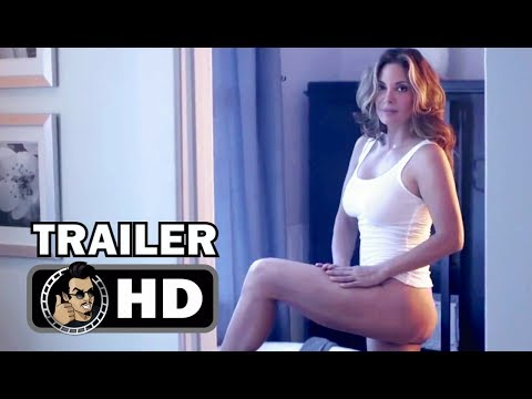 RIPPED Official Trailer #1 (HD) Stoner Comedy Movie 2017