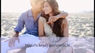 Духи с феромонами мужские(, 2016-02-05T18:23:56.000Z)