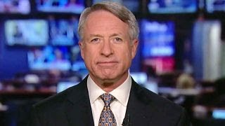 Kirk Lippold  North Korea is backing up, not backing down