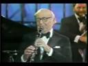 Body and Soul - Benny Goodman 1980