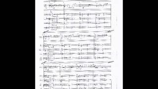 Liana Alexandra: Concerto for Alto-Saxophone and Orchestra