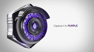 WD Purple Surveillance Hard Drives - Product Overview