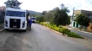 P93 du  ganso  apavorando em* uruana-GO *