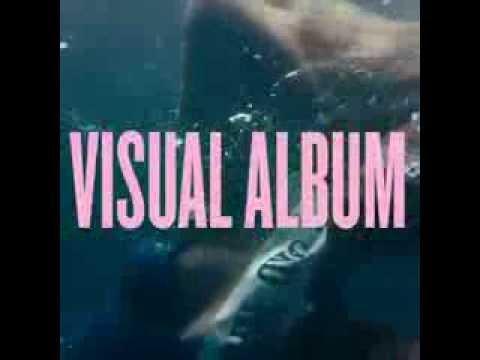 beyonce discografia download