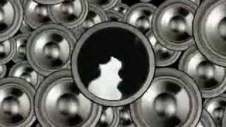 Elite Music e Adriana Calcanhotto - Fico Assim Sem Voce [CLIP OFICIAL]