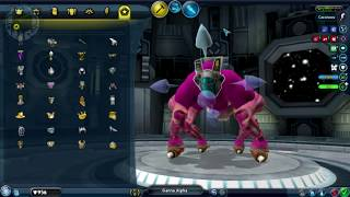 Spore Gameplay - Creative Time 2