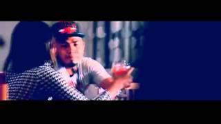 ODYAI - Vady [Official Clip 2014]