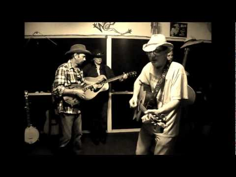 The Haypickers - Full Time (Original of Steve Effinger)