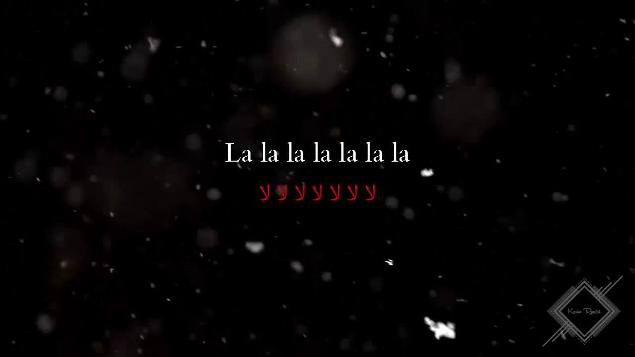 christmas lights lyrics # 26