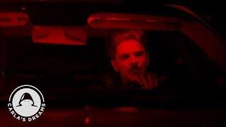 Carlas Dreams - Ca Benzina Nocturn Act 2, Scena 2 Regina Goala