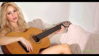 Shakira - 23 (Lyrics) (Letra Traducida al Español)