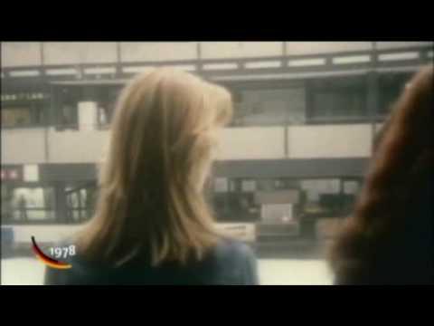 Wir Kinder vom Bahnhof Zoo YouTube Hörbuch Trailer auf Deutsch