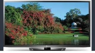 LG Electronics 65UH6150 65-Inch 4K Ultra HD Smart LED TV