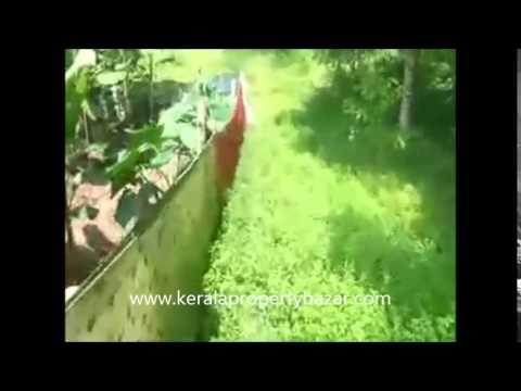 Land For Sale at Vithura, Nedumangad, Trivandrum (KPS 4929)