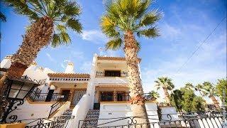 Купить апартаменты в Испании с мебелью, 2 спальни, 1 ванная(http://espana-live.com/kupit-apartamenty.html - цена апартаментов в Испании, фото и описание! Недвижимость в Испании купить, квар..., 2013-12-13T07:56:24.000Z)