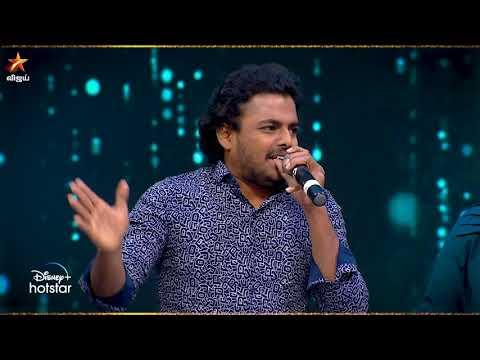 KPY Comedy Thiruvizha Show | Sathish Comedy Video | 21st February 2021