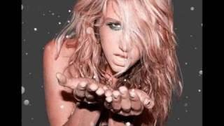 Your love is my drug Kesha