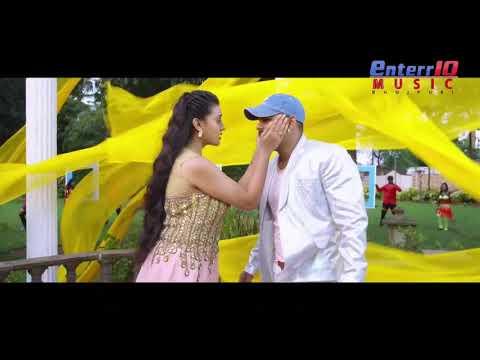 0:17/3:40सइयाँ खेले मेरे जोबना से होठवा लगाके - Rakesh Yadav - Bihariwood Songs 20172,807,28