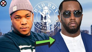 "Copyright Consultant Of Styles P ""Gu Roach"" Breaks Down His Publishing Issue & If Diddy Is To BLAME!"
