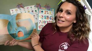 Learn All About Dogs with Miss Brittany! | Racine Zoo Online Preschool