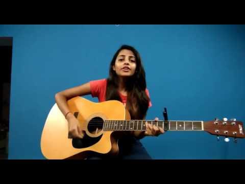440 Volt By Mika Singh Cover By Ritu Agarwal