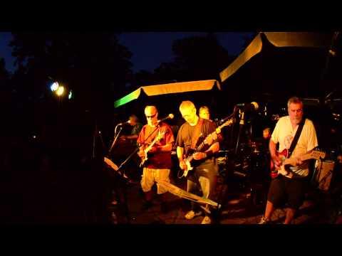 Kill Devil Band Reunion 2014