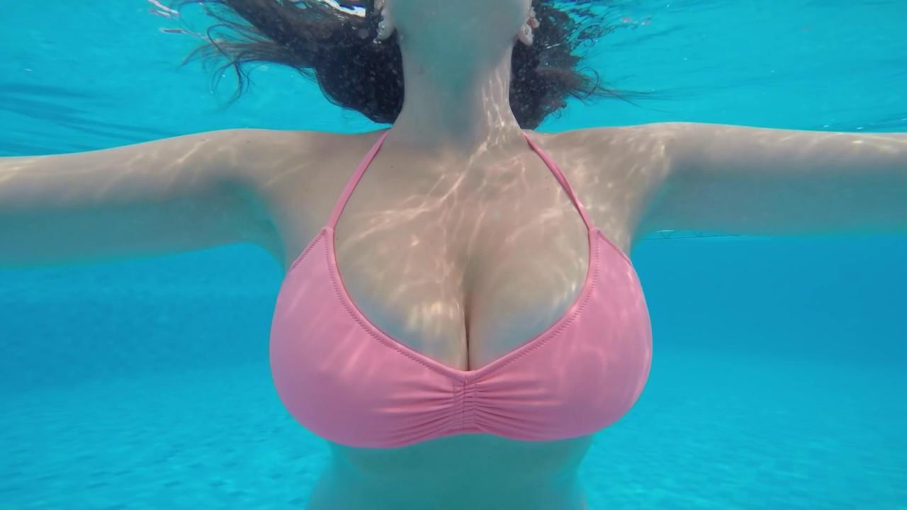 Huge egyptian tits-6093