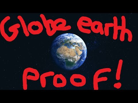 (Further) Proof of Globe Earth - Windfarm from 25 miles - FTFE no flat earth thumbnail