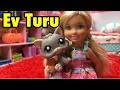 Barbie Ailesi 42.Bölüm