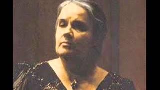 tatiana nikolayeva plays bach twelve little preludes