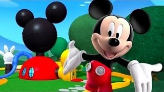 A Mickey Mouse Cartoon : Season 2 Episodes 1-10 | Disney Shorts