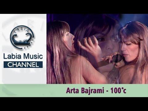 Arta Bajrami - 100 C