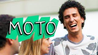 MOTO thumbnail