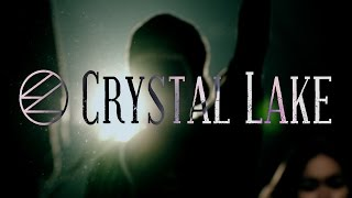 Crystal Lake -Twisted Fate-【Official Video】